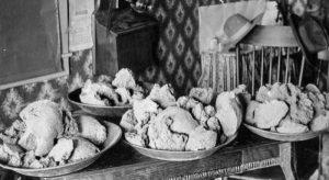 eskimos-vintage-photos (20)