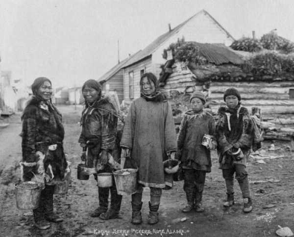 eskimos-vintage-photos (22)