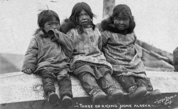 eskimos-vintage-photos (23)