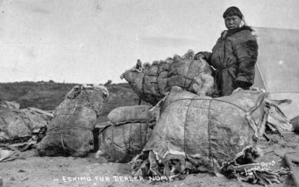 eskimos-vintage-photos (24)
