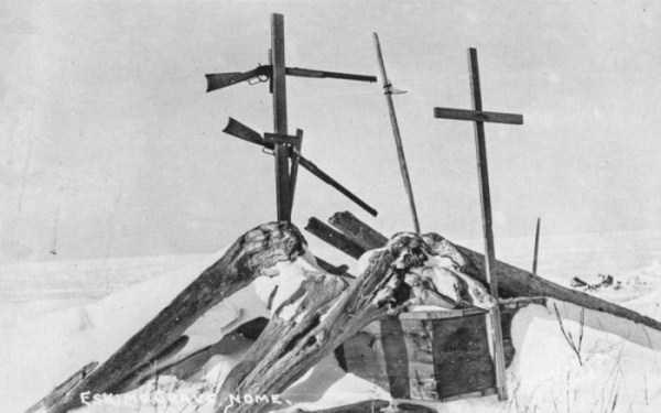 eskimos-vintage-photos (25)