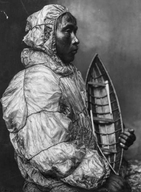 eskimos-vintage-photos (26)