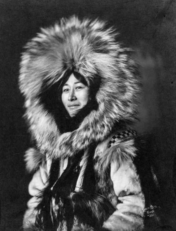 eskimos-vintage-photos (27)
