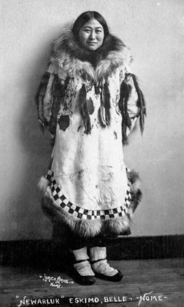 eskimos-vintage-photos (28)