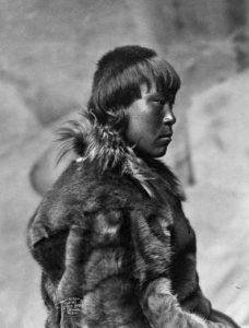 eskimos-vintage-photos (29)
