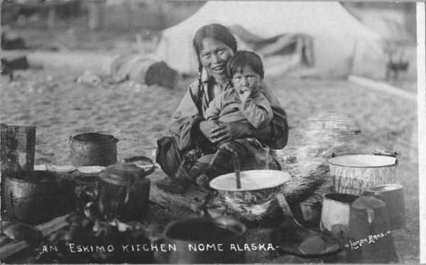eskimos-vintage-photos (3)