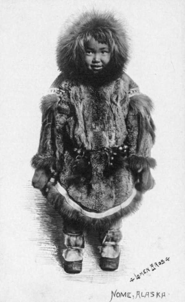 eskimos-vintage-photos (31)