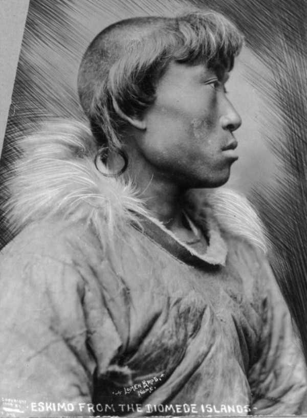 eskimos-vintage-photos (32)
