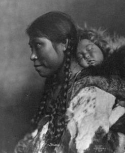 eskimos-vintage-photos (33)