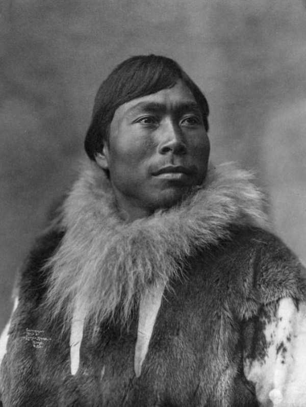 eskimos-vintage-photos (34)