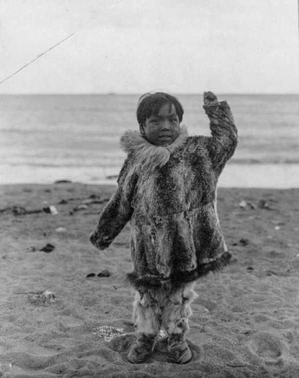 eskimos-vintage-photos (35)