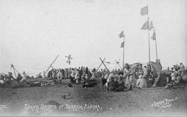 eskimos-vintage-photos (4)