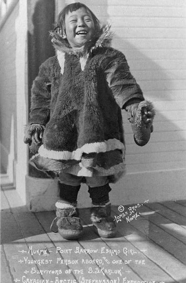 eskimos-vintage-photos (5)