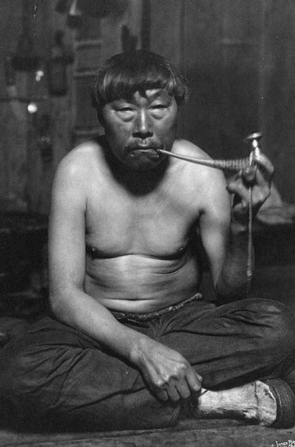 eskimos-vintage-photos (7)
