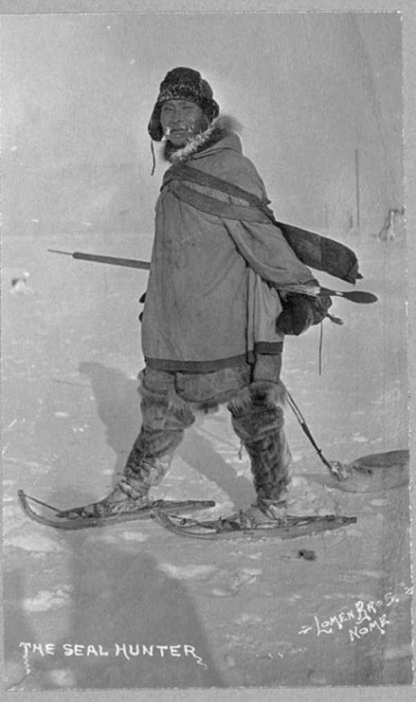 eskimos-vintage-photos (8)