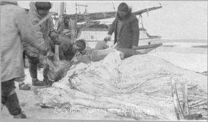eskimos-vintage-photos (9)