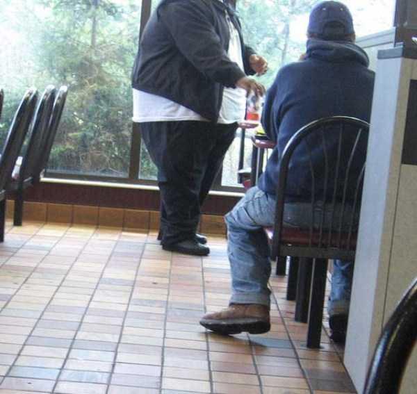 fast-food-people (11)