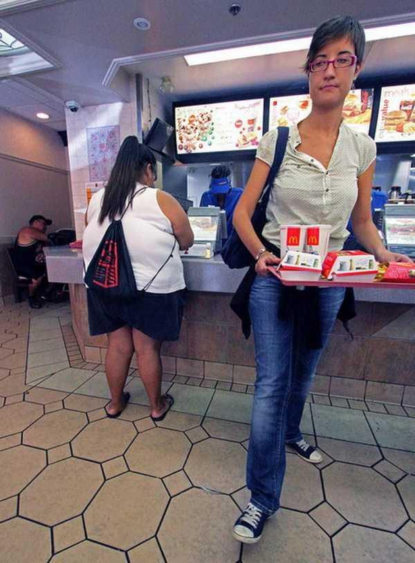 fast-food-people (25)