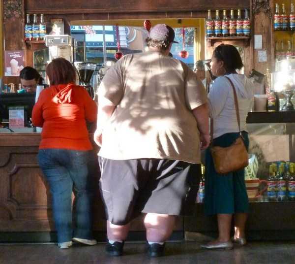fast-food-people (26)