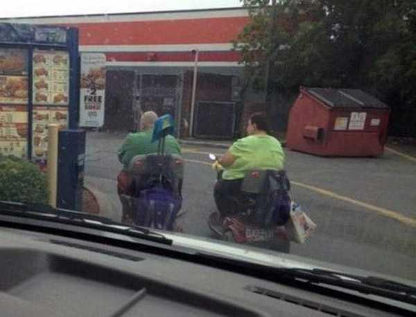fast-food-people (43)