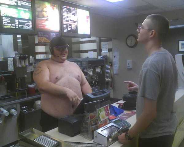 fast-food-people (60)