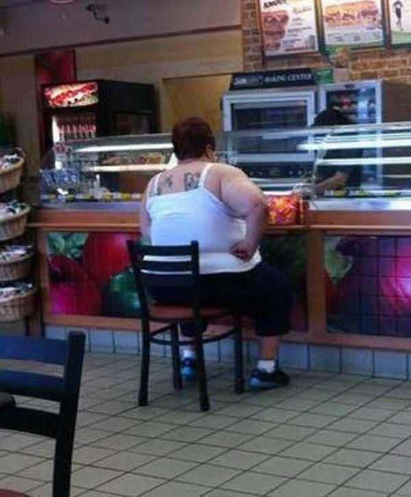 fast-food-people (9)