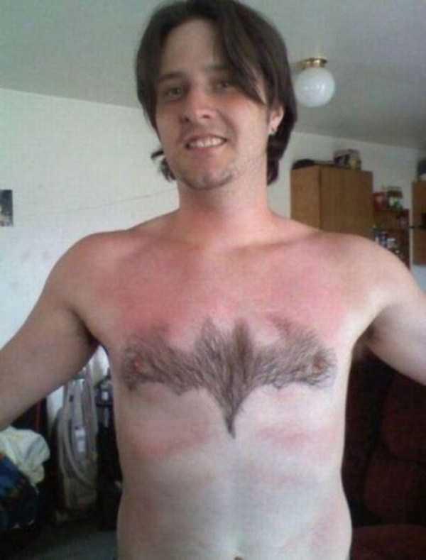 funny-body-hair (14)