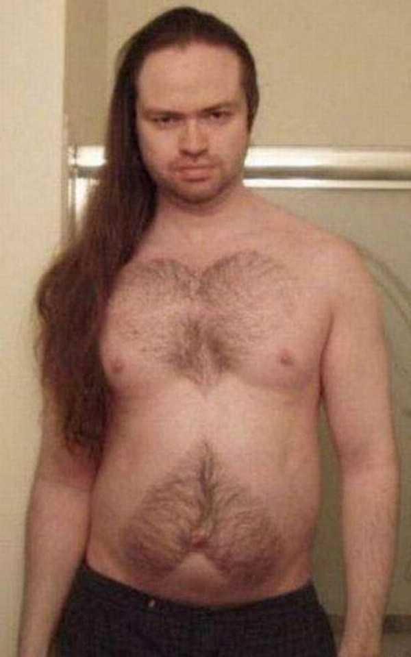 funny-body-hair (15)