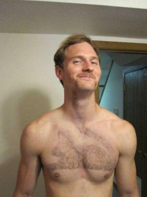 funny-body-hair (20)
