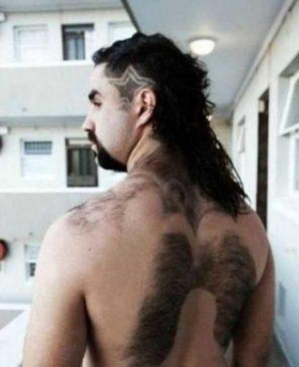 funny-body-hair (25)