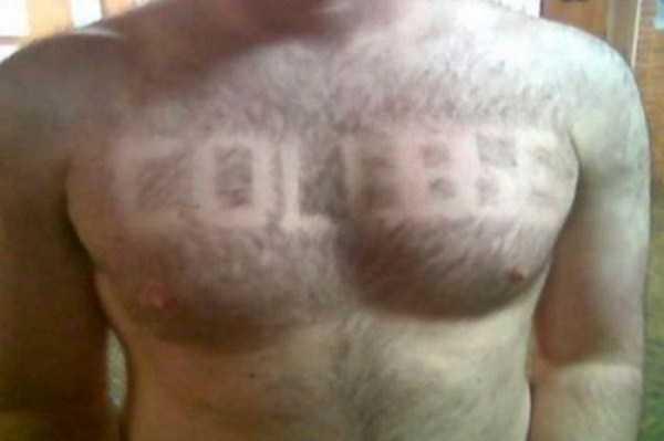 funny-body-hair (27)