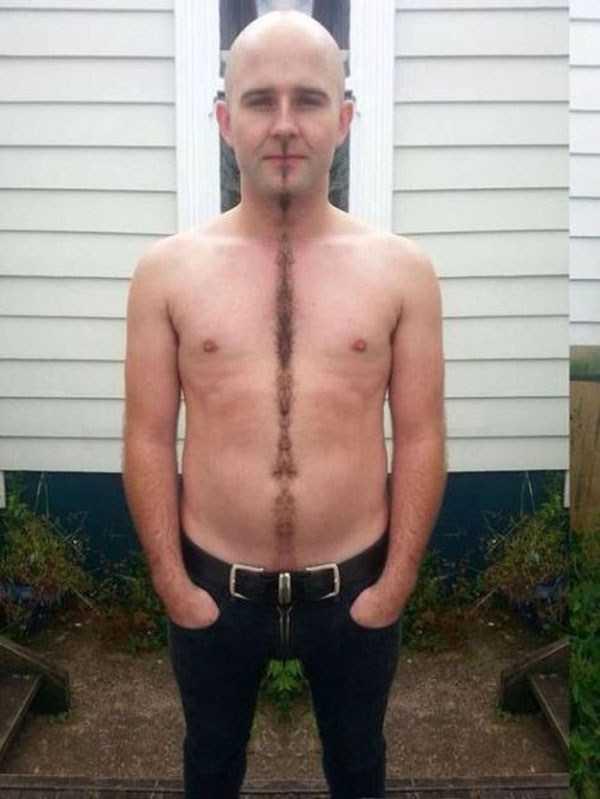 funny-body-hair (29)