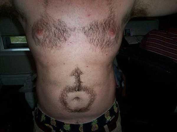 funny-body-hair (37)