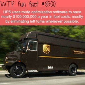 funny-facts (11)