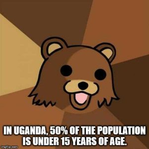 funny-facts (23)