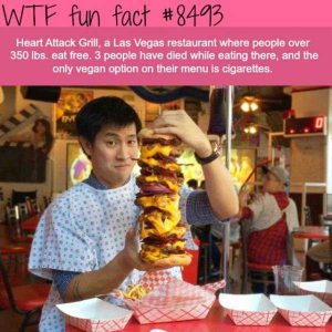 funny-facts (3)