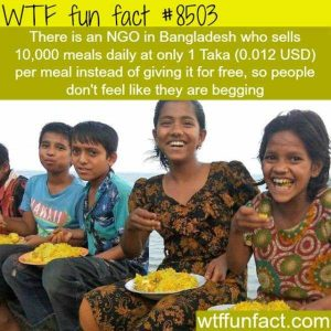 funny-facts (4)