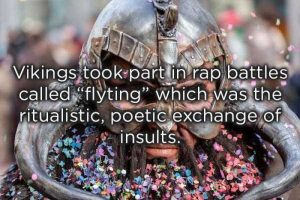 funny-facts (42)