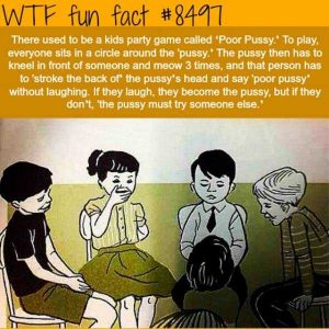 funny-facts (6)