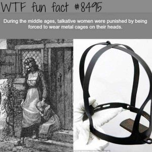 funny-facts (9)