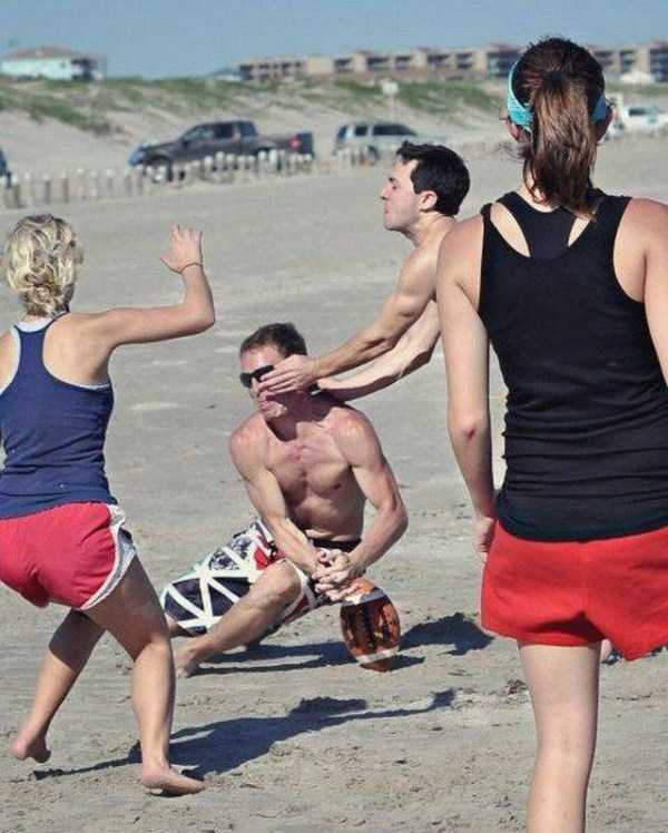 funny-perfectly-timed-pictures (26)