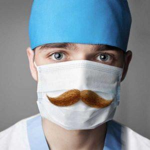 funny-surgical-masks (1)