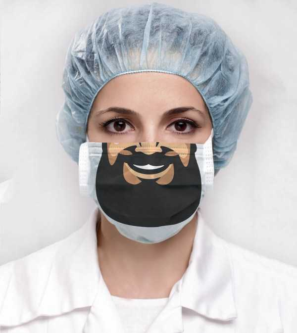 funny-surgical-masks (10)