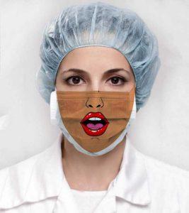 funny-surgical-masks (11)