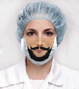 funny-surgical-masks (12)