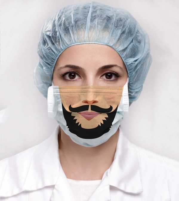 funny-surgical-masks (12)