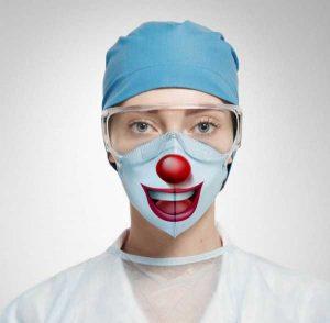 funny-surgical-masks (13)