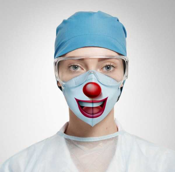 funny-surgical-masks (13)