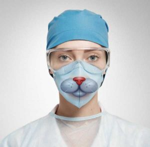funny-surgical-masks (14)