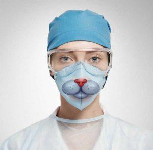 funny-surgical-masks (14)